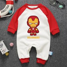 Home - Fashions Baby Boutique Baby Outfits Newborn, Baby Boy Newborn, Baby Boy Outfits, Girls Rompers, Baby Rompers, Pyjamas, Pikachu, Boys And Girls Clothes, Future Maman
