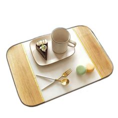 Refined-bam Natural Marble Wood Cutting Board , Find Complete Details about Refined-bam Natural Marble Wood Cutting Board,Marble Wood Cutting Board from Chopping Blocks Supplier or Manufacturer-Xiamen Refined-Bam Trading Co. Wood Cutting Boards, Bamboo Cutting Board, Shrink Film, Marble Wood, Xiamen, Tool Set, Natural, Wooden Cutting Boards