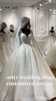 Wedding Dress Necklines, Dream Wedding Dresses, Bridal Dresses, Wedding Gowns, Halter Dresses, Bridesmaid Dresses, Bridal Lace, Marie, Lace Dress