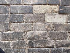 rare timber #cobbles in #belgravia #howelondon by howelondon