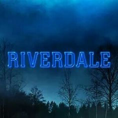Riverdale/CW