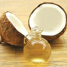 Homemade Tips To Cover Up Grey Hair. Coconut and lemon remedy: This remedy will make your hair shiny and black and make all grey hair disappear.