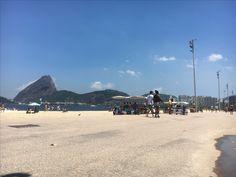 O Rio de Janeiro continua lindo!!!
