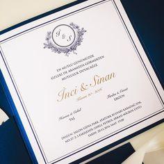 Work work work #adamavva #davetiye #davetiyetasarim #dugundavetiyesi #weddinginvitation #einladungskarten #hochzeit #nikahsekeri #davetiyemodelleri #kisiyeozel #weddingdetails #dugunhikayesi