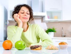 Bad Dietary Choices: Why We Eat the Wrong Foods