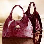 The Kristine Bag~ Avon Signature Bag... http://jgoertzen.avonrepresentative.com/