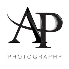 AP Photography by Emilio , via Behance P Logo Design, Lettering Design, Branding Design, Print Design, Corporate Branding, Logo Branding, Brand Identity, Alphabet Images, Alphabet Design