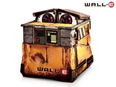 http://www.wallcoo.net/movie/2008_06_wall-e/images/Disney_Movie_Wall-E_71_wallpaper.jpg