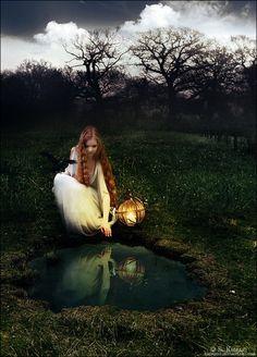 Image de fantasy