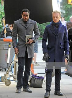 Ben Daniels, Double Breasted Suit, Suit Jacket, Suits, Sexy, Jackets, Fashion, Down Jackets, Moda