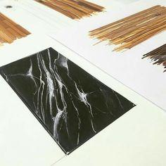 Interior Design Renderings, Drawing Interior, Interior Rendering, Interior Sketch, Texture Sketch, Texture Drawing, Drawing Furniture, Rendering Techniques, Interior Design Presentation