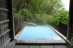 わいた山荘 はげの湯温泉 熊本