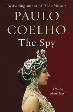 by Thai Nguyen Huffington Post The Alchemist by Paulo Coelho