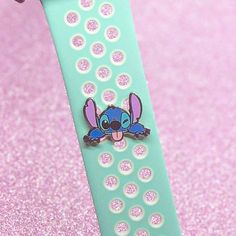 Swiss Army Watches Are So Precise! Disney Apple Watch Band, Cute Apple Watch Bands, Ipad Air 2, Lilo And Stitch Quotes, Apple Watch Fashion, Fitbit Bands, Ipod, Apple Watch Wallpaper, Apple Watch Accessories