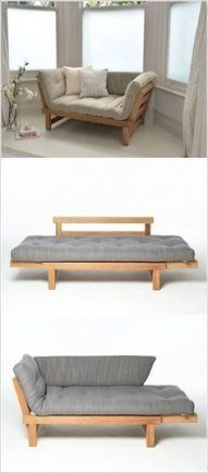 Home Dco Diy Thoughts 46 Ideas Diy Home Sofa Bed Design Furniture Bed Design