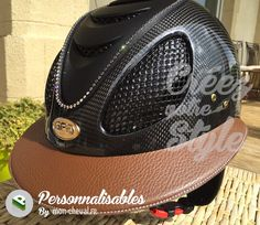 25 Great Helmets Images Equestrian Style Horse Riding Fashion