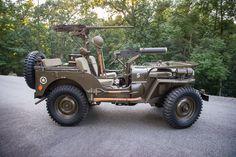 Willys-Jeep-20-1.jpg (2000×1331)