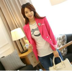 JY72481-RED | Butik Online Fashion Import Murah | Supplier Baju dan Tas Import .™