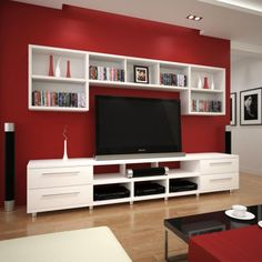 Contemporary & Tradiational Entertainment Units   Melbourne & Sydney   Home Office Made Easy
