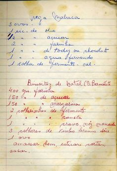 Culinaria -_livro_de_receitas - Culinaria -_livro_de_receitas Source by Mini Desserts, Holiday Desserts, Sweet Recipes, Cake Recipes, Zucchini Pizzas, I Chef, Tea Party Birthday, Little Cakes, Portuguese Recipes