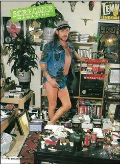 Die Lemmy In 2019MotörheadMotörhead 524 Von Besten Bilder SqUpMVzG