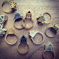 scattered-house-rings-chloe-lee-carson.jpg