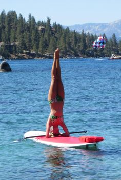 The best stand up paddle boards for all ages and skill level. Shop our paddle boards, SUP paddles, SUP accessories and more to find your paddle board today! Sup Stand Up Paddle, Sup Paddle, Sup Accessories, Best Stand Up, Sup Yoga, Standup Paddle Board, Head Stand, Paddle Boarding, Yoga Fitness