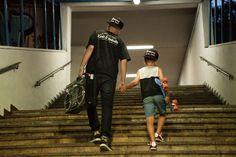 Polska moda: Kids&Adults