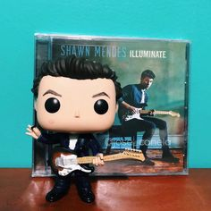 *Internally dies* I NEED to find that Pop Funko figure of Shawn 😍 Shawn Mendes Merch, Music X, Music Bands, Shawn Mendes Official, Shawn Mendes Birthday, Bae, Funk Pop, Mendes Army, Magcon Boys