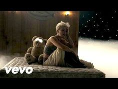 P!nk - Just Give Me A Reason ft. Nate Ruess - YouTube