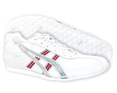 Save on Asics Cheer VI Cheerleading Shoe