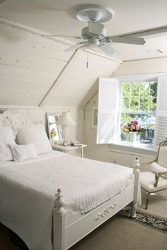 Greenport Vacation Rental - VRBO 319689 - 2 BR North Fork Cottage in NY, Rose Cottage by the Bay.