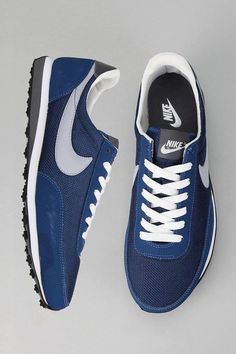 best loved e20e2 0afee Fashion sneakers. Sneakers have already been a part of the world of fashion  for longer