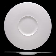 Fortessa Tableware Solutions LLC- Official Site | Product Lightbox  sc 1 st  Pinterest & Fortessa Tableware Solutions LLC- Official Site | Product Lightbox ...