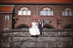 Inkeri & Kalle - hääkuvaus, kuvaus ja kuvankäsittely, photographer, weddingphotographer, Mika Tervaskangas / Therwiz Design. #wedding #weddingphoto #hääkuvaus #hääkuva #kuva #kuvaus #valokuvaus #photoshop #photomanipulation #photo #kuvankäsittely #color #TherwizDesign #Therwiz #MikaTervaskangas www.facebook.com/therwizdesign Photo Manipulation, Photoshop, Mansions, Facebook, House Styles, Photography, Design, Decor, Photograph