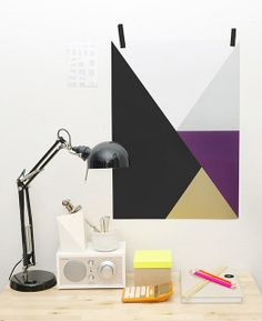 RK design by Gosto design