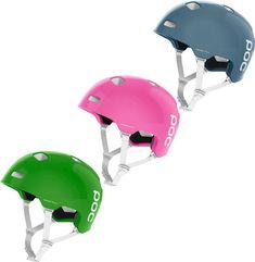 Poc Crane Pure Helmet - £546.49