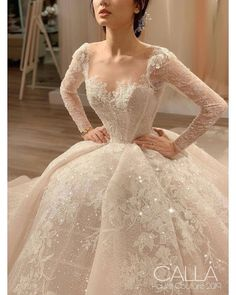 Wedding Dresses Vintage Off The Shoulder .Wedding Dresses Vintage Off The Shoulder Country Wedding Dresses, Princess Wedding Dresses, Unique Dresses, Dream Wedding Dresses, Pretty Dresses, Bridal Dresses, Vintage Dresses, Beautiful Dresses, Bridal Gown