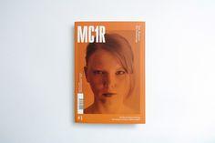 MC1R Magazin – Das Magazin für Rothaarige - Mehr Infos zum Thema auch unter http://vslink.de/internetmarketing