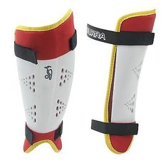 Kookaburra #dragon shin pad #guard #protector hockey sports equipment accessories,  View more on the LINK: 	http://www.zeppy.io/product/gb/2/391414321681/