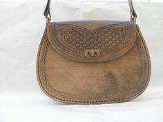 aca3af058 81 imágenes fascinantes de Cuero ( carteras ) en 2019 | Leather ...