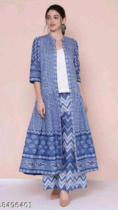 Pakistani Fashion Party Wear, Pakistani Dresses Casual, Pakistani Dress Design, Beautiful Dress Designs, Stylish Dress Designs, Designs For Dresses, Dress Indian Style, Indian Fashion Dresses, Indian Designer Outfits