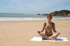 Las mejores mantras para meditar - IMujer
