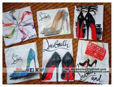 #shoeadictt Son| Sin  ✈ envíos internacionales #mc_accesories ☎  +521 669 174 0257 Mex: mc_accesories@hotmail.com Usa: mc_accesoriesusa@hotmail.com
