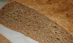 8 triku pro uspesny domaci chleb
