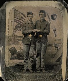 #civil war #tintypes #ambrotypes #civil war tintypes #eBay #civil war tintypes #civil war #tintypes #ambrotypes #civil war tintypes eBay civil war tintypes ambrotypes tintype #tintypes #tintype #photography #tintype photos #tintype photo #tintype photographs for sale #tintypes soldiers #eBay tintypes #photography