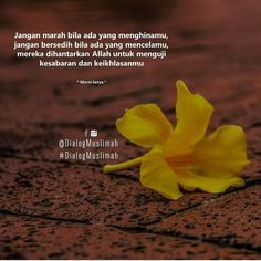 Reminder Quotes, New Reminder, Faith Quotes, Me Quotes, Motivational Quotes, Islamic Inspirational Quotes, Islamic Quotes, Sabar Quotes, Quotes About Strength And Love