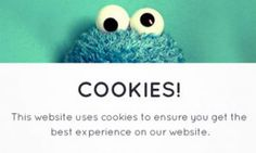 Pop-up/overlay box messages or modal windows are usually used to promote products and services to visitors. Obviously, no one loves to be disturbed by a pop-up window while browsing, but it's possible to at least minimize the nuisance with good…