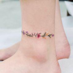 TATTOOS🌀 (t.a.t.u.a.j.e) • Instagram Posts, Videos & Stories on instawebviewer.com • ✔️ #tattto by @siyeon_tattoo un trabajo al gusto del cliente. ・・・ #tatuaje #tattoos #tatuajes #tattooed #tatuagem #ink #tatted #tattooist #tattooartist #coverup #Tatouage #tattooink #tattoolife #tattooer | #instawebviewer