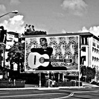 Arrocha Bandajord por Cantor e Compositor na SoundCloud